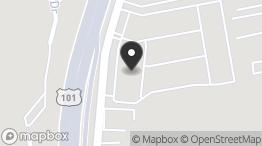 4302 Redwood Hwy, San Rafael, CA 94903