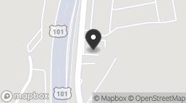 4280 Redwood Hwy, San Rafael, CA 94903