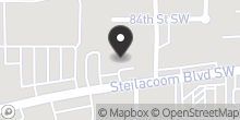8509 Steilacoom Blvd SW, Lakewood, WA 98498