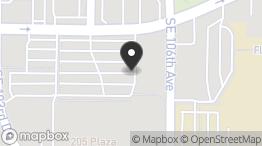 10592 SE Washington St, Portland, OR 97216