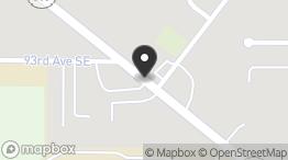 16522 West Yelm Avenue, Yelm, WA 98597