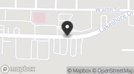 15165 Lakeshore Dr, Clearlake, CA 95422