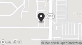 1600 NE Roseway Ln, Bremerton, WA 98311