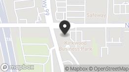 Salmon Creek Executive Suites: 2101 NE 129th St, Ste 200, Vancouver, WA 98686