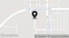401 Southwest Hayworth Drive, Port Orchard, WA 98367