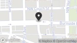 201 West Burnside Street, Portland, OR 97209