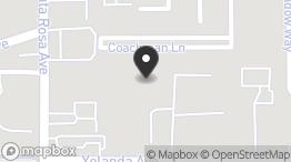 2532 Santa Rosa Ave, Santa Rosa, CA 95407