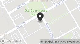 1 Santa Rosa Ave, Santa Rosa, CA 95404