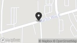 7940 Martin Way E, Olympia, WA 98516