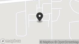 6135 Martin Way East, Lacey, WA 98516