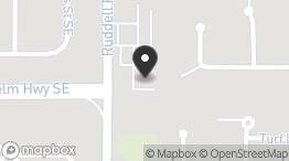 5740 Ruddell Rd SE, Lacey, WA 98503