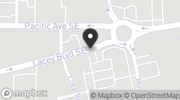 5823 Lacey Blvd SE, Lacey, WA 98503