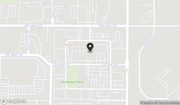 Location of WOODLAND CENTER BUILDING: 676 Woodland Square Loop SE, Lacey, WA 98503