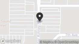 700 Sleater Kinney Rd SE, Lacey, WA 98503
