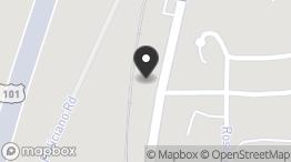 16107 Healdsburg Ave, Healdsburg, CA 95448