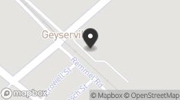 275 Highway 128, Geyserville, CA 95441