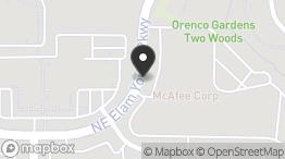 Westpark IV: 5400 NE Elam Young Parkway, Hillsboro, OR, 97124