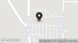 2709 E Highway 101, Port Angeles, WA 98362