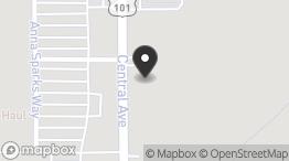 1505 Central Avenue, McKinleyville, CA 95519
