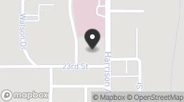 2280 Harrison Ave, Eureka, CA 95501