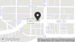 1619 4th St, Eureka, CA 95501