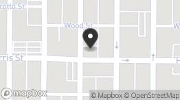 611 Harris St, Eureka, CA 95503