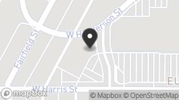 2916 Central Ave, Eureka, CA 95501