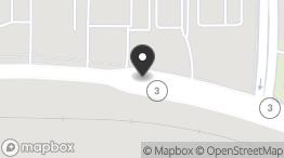701 E Parks Hwy, Wasilla, AK 99654