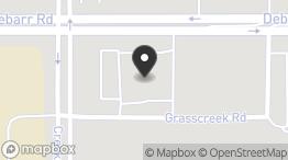 7600 Debarr Rd, Anchorage, AK 99504
