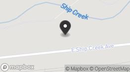 619 E Ship Creek Ave, Anchorage, AK 99501