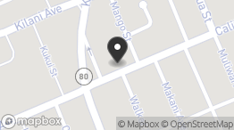 550 California Ave, Wahiawa, HI 96786