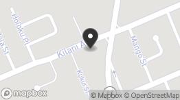 435 Kilani Ave, Wahiawa, HI 96786