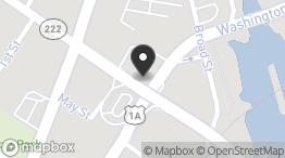 61 Union St, Bangor, ME 04401