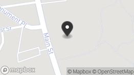 99 Main St, Topsham, ME 04086