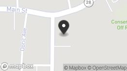 24 School St, West Dennis, MA 02670