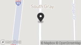 235 Portland Rd, Gray, ME 04039