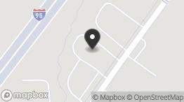 86 Industrial Park Rd, Saco, ME 04072