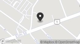 74 Elm Street, Saco, ME 04072