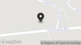 21 Hannaford Dr, Buxton, ME 04093