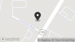 Barrington Land: 0 Calef Highway, Barrington, NH 03825