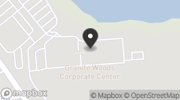 350 Granite St, Braintree, MA 02184