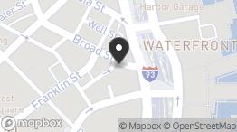 115 Broad St, Boston, MA 02110