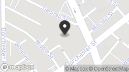 Washington Village: 235 Old Colony Ave, Boston, MA 02127