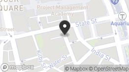 9 Broad Street, Boston, MA 02109