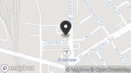 551-557 Dorchester Avenue, Boston, MA 02127