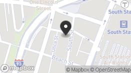 107 South St, Boston, MA, 02111
