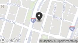 179 Lincoln St, Boston, MA 02111