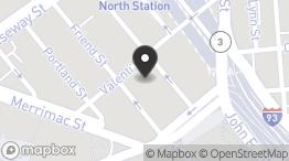 90 Canal St, Boston, MA 02114