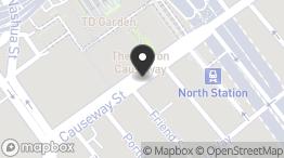 117 Causeway St, Boston, MA 02114