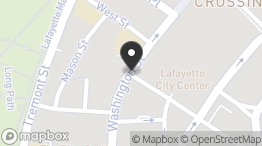 2 Avenue de Lafayette, Boston, MA 02111